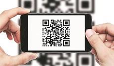 Hướng dẫn cách tạo mã QR trên Android với QR Code Generator