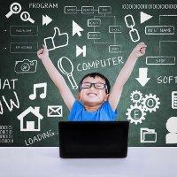 Người mới bắt đầu học lập trình máy tính cần tập trung vào những gì?