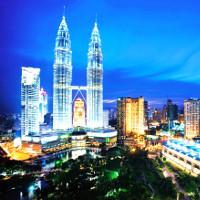 Một số món đồ nên mang theo, các app cần cài và những lưu ý để tránh bị phạt khi đi Singapore
