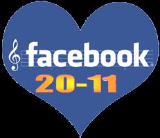 Cách tạo avatar Facebook ngày 20 tháng 11