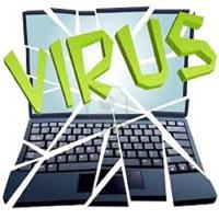 Top phần mềm antivirus miễn phí, không có bloatware và yêu cầu nâng cấp bản mất phí phiền nhiễu