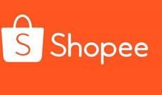 Cách đăng ký tài khoản Shopee trên máy tính