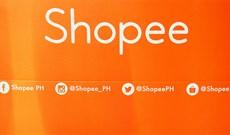 Cách tạo gian hàng trên Shopee