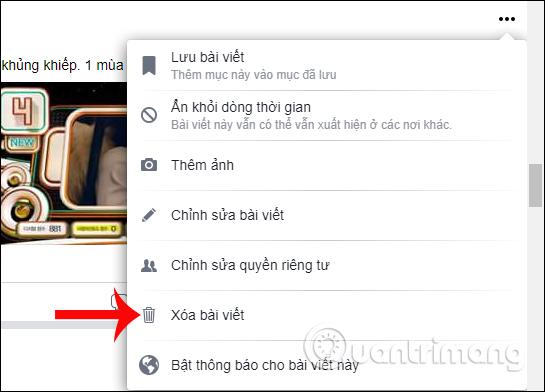 Truy cập Facebook bản di động trên máy tính