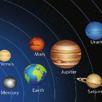 NASA và những khám phá vĩ đại về Hệ Mặt Trời