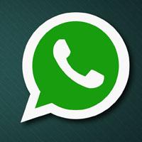 WhatsApp bổ sung thêm hai tính năng thú vị mớitrên Android