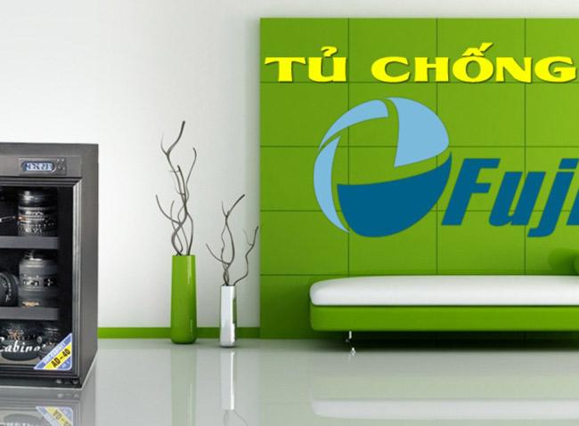 Ngày càng nhiều người tin dùng và lựa chọn Fujie.