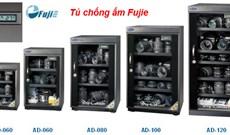 4 lý do thuyết phục người dùng nên chọn tủ chống ẩm Fujie