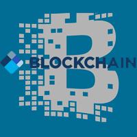 Blockchain là gì? Blockchain hoạt động như thế nào? Ưu, nhược điểm của blockchain?