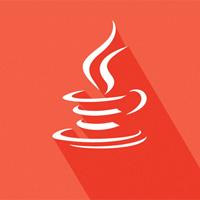 Java là gì? Tại sao nên chọn Java?
