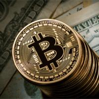 Giá Bitcoin hôm nay 07/05/2021, cập nhật giá Bitcoin liên tục