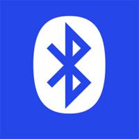 6 cách sửa lỗi Bluetooth không có trong Device Manager trên
