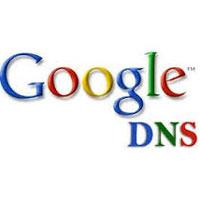 Đổi DNS Google trên Mac