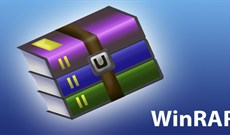 Hướng dẫn sửa lỗi WinRAR diagnostic messages, file nén tải về bị lỗi