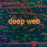 Hướng dẫn vào Deep Web cho người mới