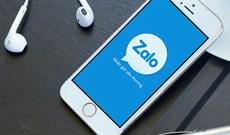 Bảng kí tự đặc biệt cho Zalo, chat thêm sinh động, trò chuyện thêm vui