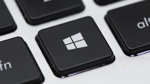Sử dụng tính năng Viết bản đồ trên Windows 8