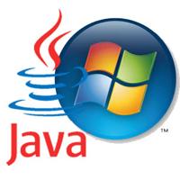 Chạy ứng dụng và game Java trên máy tính với MicroEmulator