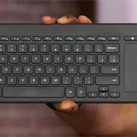 Top bàn phím không dây tốt nhất cho Mac và PC