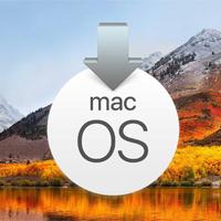 Việc bẻ khóa macOS High Sierra diễn ra như thế nào? Làm sao để ngăn chặn?