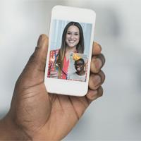 Những ứng dụng gọi video tốt nhất trên Windows, Mac, iPhone, Android