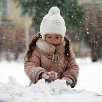 Liệu có phải mùa đông cứ mặc nhiều lớp là ấm?