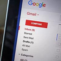 Tuyệt chiêu tìm kiếm Gmail, lục được những thứ siêu hay