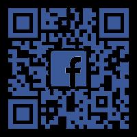 Cách đăng nhập Facebook máy tính bằng mã QR