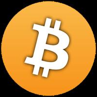 Cách đào Bitcoin trên điện thoại Android, iOS