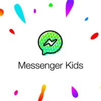 Facebook Messenger Kids: Cách sử dụng như thế nào?