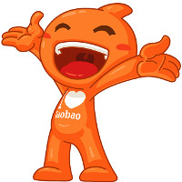 Hướng dẫn đặt mua hàng trực tuyến trên Taobao
