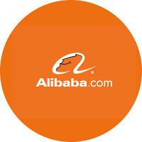 Kinh nghiệm mua hàng trực tuyến trên Alibaba