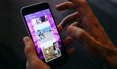 Cách tắt âm thanh thông báo tin nhắn Viber trên Android