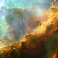 Những bức ảnh vũ trụ đặc sắc nhất 2017