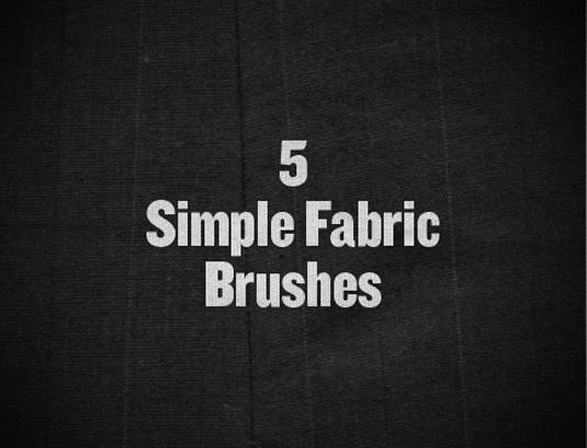 Brush vải