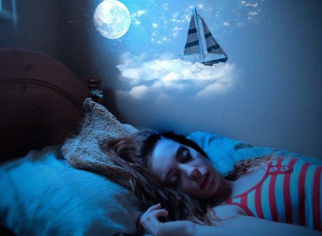 Top 20 sự thật đáng kinh ngạc về giấc mơ có thể game thủ không biết