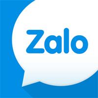 Cách sao lưu và khôi phục tin nhắn Zalo trên điện thoại Android
