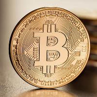 Làm sao để đào bitcoin mà không lo tốn điện