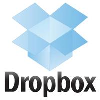 "Khắc phục sự cố ""Dropbox Has Stopped Syncing"" trong Dropbox"