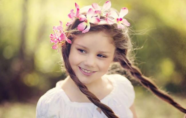 Thời gian chất lượng được chú ý hàng đầu trong sự phát triển của trẻ