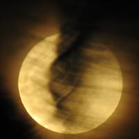 Siêu trăng là gì? Việt Nam sẽ đón siêu trăng vào thời điểm nào trong năm 2018?