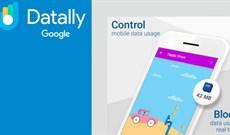Cách dùng Datally tiết kiệm dữ liệu Internet trên Android