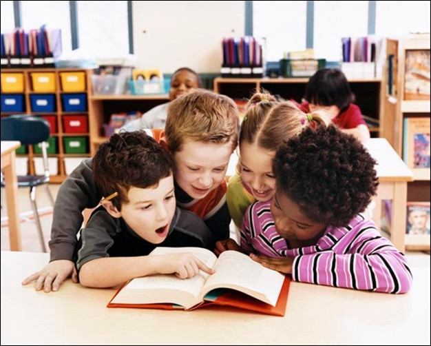 Hạn chế đọc lại trong lúc đọc