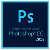 Những tính năng mới tuyệt vời của Adobe Photoshop CC 2018 các Designer không nên bỏ qua