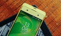 Cách sửa lỗi màn hình điện thoại ngả vàng