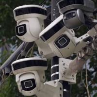 Hệ thống 170 triệu camera theo dõi của Trung Quốc có thể tìm ra phóng viên BBC chỉ trong 7 phút