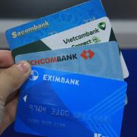 Làm sao để lấy lại tiền khi chuyển nhầm tài khoản?