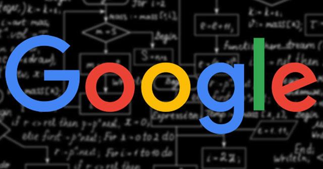 Muốn đạt thứ hạng cao trên Google Search thì cần hiểu quy tắc của Google