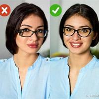 11 mẹo vặt vô cùng hữu ích mà người đeo kính nhất định phải biết
