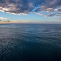 Thái Bình Dương và 5 bí ẩn chưa có lời giải thách thức các nhà khoa học